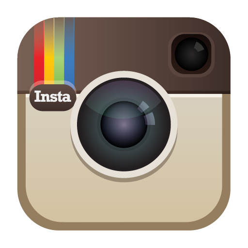 instagram-icon-socialmedia-iconset-uiconstock-21